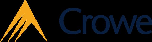 https://www.tpa-global.com/wp-content/uploads/2020/02/Crowe-Logo-PMS130282-for-Microsoft-Office-LG-640x178.png