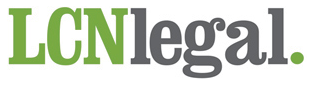 LCN Legal is a corporate law firm which works with clients and advisers globally on intercompany agreements for transfer pricing compliance and associated corporate structures and reorganizations.