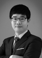 https://www.tpa-global.com/wp-content/uploads/2020/09/200130_TPA-Global-Member-Profile-Picture_YoonYang-Tae-Hyoung-Kim.png