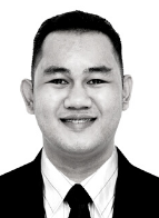 https://www.tpa-global.com/wp-content/uploads/2021/03/DarrelLumbang.png