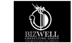 https://www.tpa-global.com/wp-content/uploads/2021/09/Bizwellconsulting-4.png