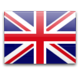 https://www.tpa-global.com/wp-content/uploads/Flags/united-kingdom-great-britain-.png